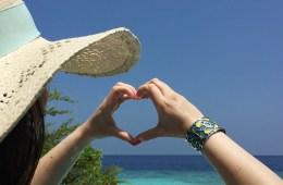Conseils pour un voyage aux Maldives
