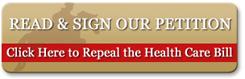 Revere America Petition