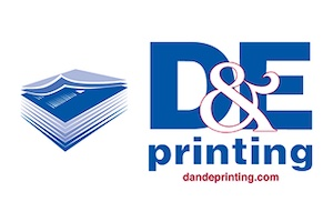 D&E Printing