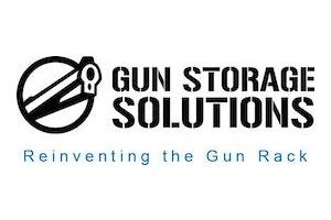 Gun Storage Solutions