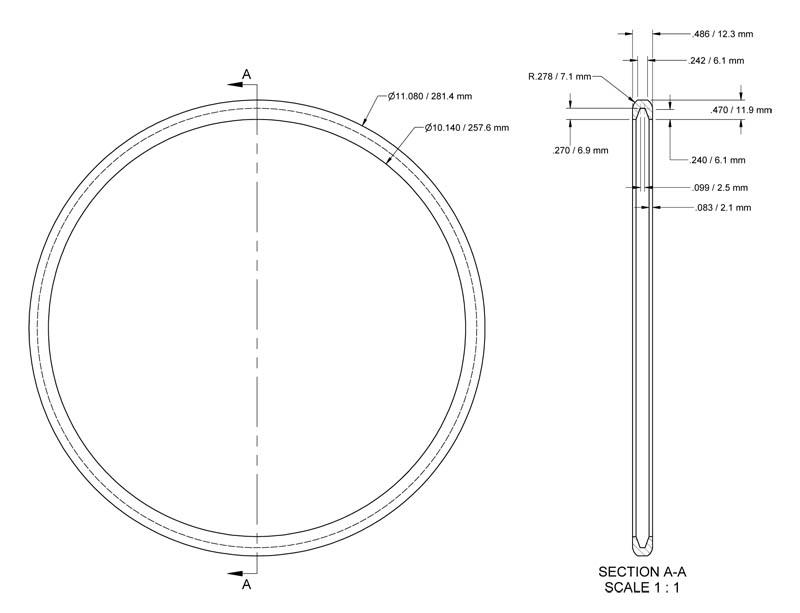 FAGOR OVEN MANUAL - Auto Electrical Wiring Diagram