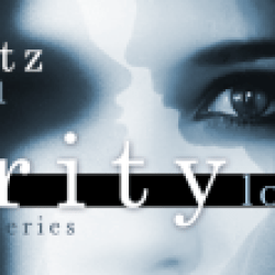 Blitz+Giveaway: Clarity, by Loretta Lost