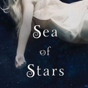Review: Sea of Stars, by Amy Bartol