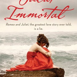 Review: Juliet Immortal & Romeo Redeemed, by Stacey Jay