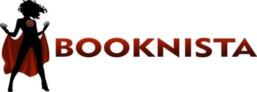 booknista_small