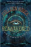 Reawakened (The Reawakened, #1)