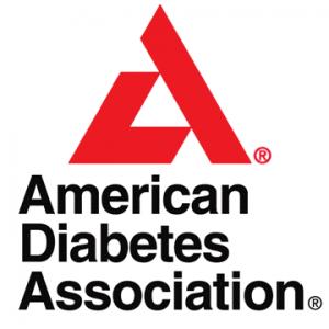 Reverse Type 2 Diabetes. The Genuine Blood Sugar Solution.  Image of american diabetes association