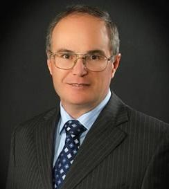 Dr. Emanuel Carpenter