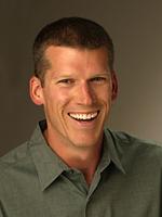 Mike Adams, Consumer Advocate