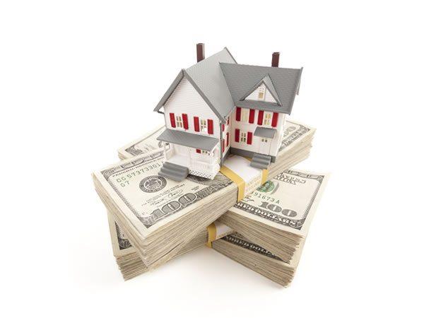 financial_advisor_cta | Reverse Freedom Mortgage