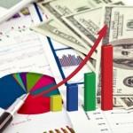 Reverse Mortgage Colorado Financial Planning
