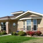 Marisol Senior Living Loveland Colorado - Reverse Mortgage