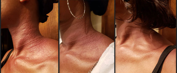 Natural Skin Care Reviews