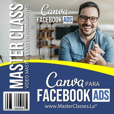 programa canva para facebook ads by reverso academy cursos master classes online