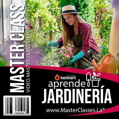 aprende-jardineria-by-reverso-academy-cursos-online-clases