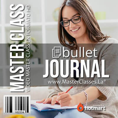 bullet-journal-by-reverso-academy-cursos-online-clases