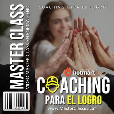 coaching-para-el-logro-by-reverso-academy-cursos-online-clases