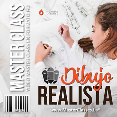dibujo-realista-by-reverso-academy-cursos-online-clases