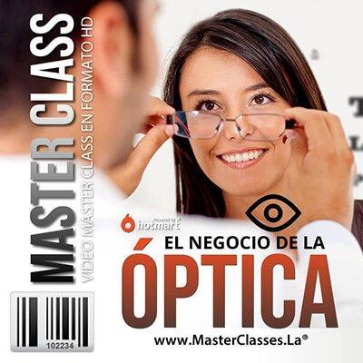 el-negocio-de-la-optica-by-reverso-academy-cursos-online-clases