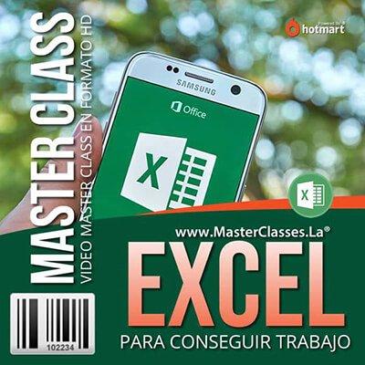 excel-para-conseguir-trabajo-by-reverso-academy-cursos-online-clases
