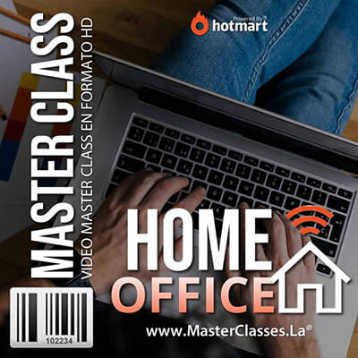 home-office-by-reverso-academy-cursos-online-clases