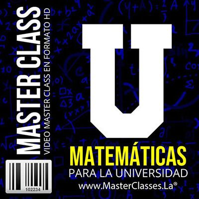 matematicas-para-la-u-by-reverso-academy-cursos-online-clases