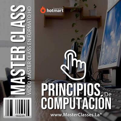 principios-de-computacion-by-reverso-academy-cursos-online-clases