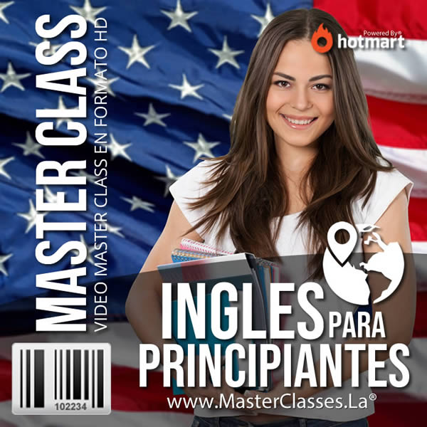 Ingles para Principiantes by reverso academy cursos online clases