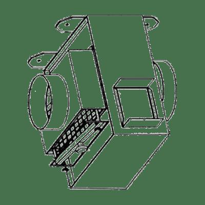Vw Jetta Vr6 Engine VW MK3 Engine Bay Wiring Diagram ~ Odicis