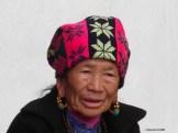 femme hyolmo