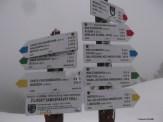 Velka Fatra, une diversité de randonnées hiver... et été