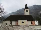 église baroque... et autres habitats typiques..