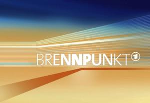 """Brennpunkt""-Logo (©: SWR)"