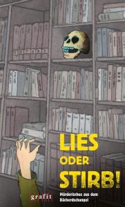 Lies oder stirb