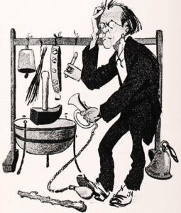 Gustav_Mahler_Caricature