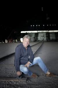 Johan Simons (c) Julian Röder