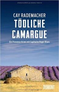 Camargue2