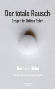 ohler