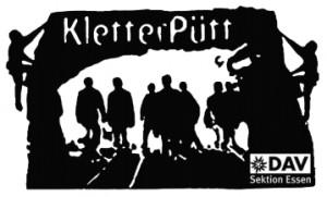 Kletterpütt