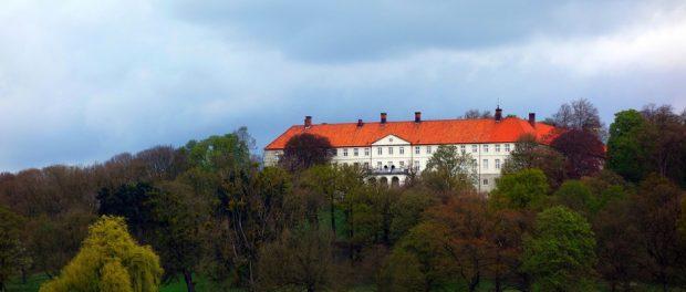 Schloss Cappenberg_940