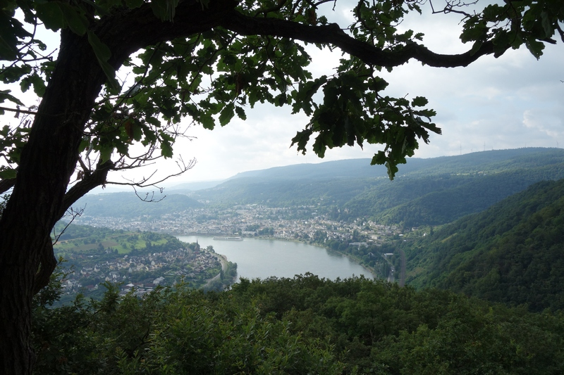 Klettersteigset Dav Leihen : Revier: mittelrhein klettersteig boppard schöne tour um die ecke