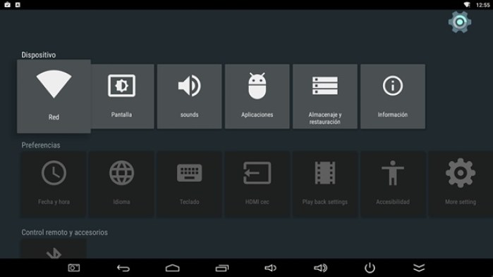 Android TV (25)