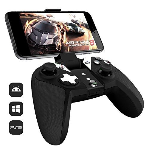 GameSir G4s Inalámbrico Mandos Multiplataforma