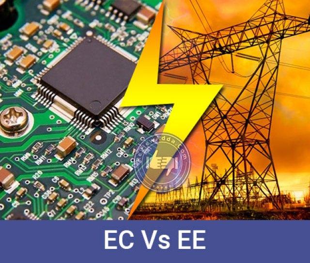 Reviewadda Article Ec And Ee