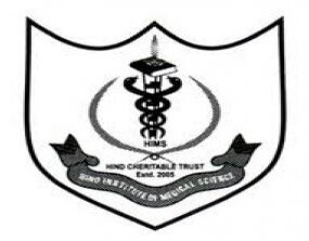 Hind Institute of Medical Sciences [HIMS] In Uttar Pradesh