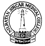 Nilratan Sircar Medical College and Hospital In West Bengal