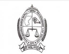 Indira Priyadarshini College of Law, Bangalore