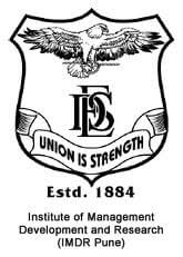 Deccan Education Society Institute of Management and