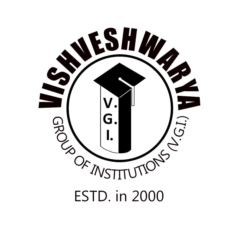 Vishveshwarya School of Management In Uttar Pradesh