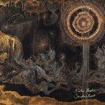 Kishi Bashi – Sonderlust